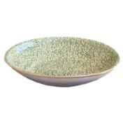 terrafirma ceramics pebble citrus centerpiece