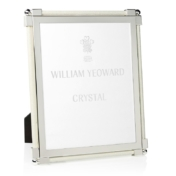 William Yeoward Classic Shagreen White