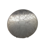 silver+trivet_clipped_rev_1