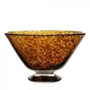vanessa bowl 10 william yeoward