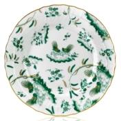 Ginori Oro Di Doccia Dinner Plate