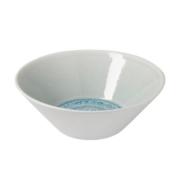 Jars Vuelta Ocean Blue Fruit Bowl