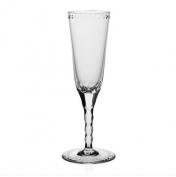wYC Helena Champagne Flute