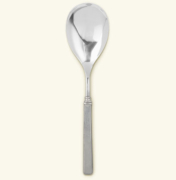 Gabriella Wide Serving Spoon