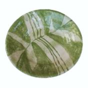 terrafirma ceramics zebra citrus